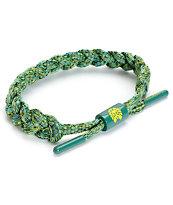 Rastaclat Bumble Bracelet
