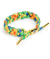 Rastaclat Burner Bracelet