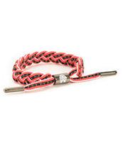 Rastaclat Carmine Nine Quickstrike Bracelet