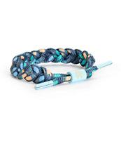 Rastaclat Delete Bracelet