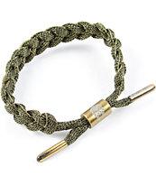 Rastaclat Electroplate Bracelet