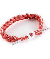 Rastaclat Furious 3M Bracelet