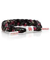 Rastaclat Howlie Floral Bracelet