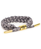 Rastaclat Kings Bracelet