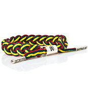 Rastaclat Kingston Rasta Bracelet
