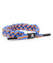 Rastaclat Knickerbocker Bracelet