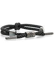 Rastaclat Nighthawk Bracelet