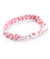 Rastaclat One Hundred 3M Bracelet