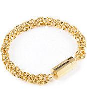 Rastaclat Phillips Bracelet