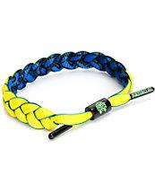 Rastaclat Poison Dart Bracelet