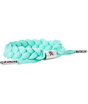 Rastaclat Teal Bracelet