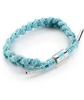 Rastaclat Toll Road 3M Bracelet