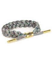 Rastaclat Tonot Bracelet