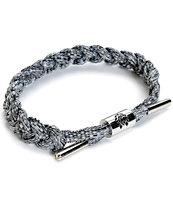 Rastaclat Zumeo Bracelet