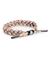 Rastaclat x Supra Desert Camo Bracelet