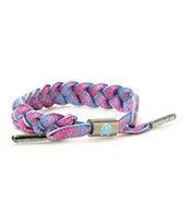Rastaclat x WOD Blink Bracelet