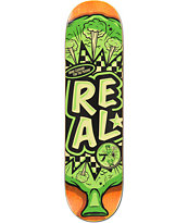 Real Whoopie 8.25 Skateboard Deck