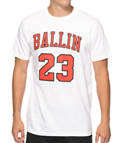Reason Ballin T-Shirt