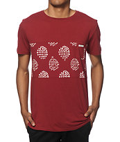 Rhythm Apple Tree Pocket T-Shirt