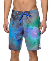 Rhythm LSD 19 Board Shorts