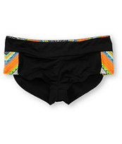 Rip Curl Tiki Goddess Surf Shorts