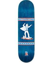"Rip N Dip Feeble Knievel 8.25"" Skateboard Deck"