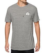 Rip N Dip Lord Nermal Pocket T-Shirt