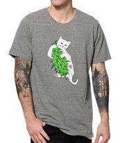 Rip N Dip Nermal Nug T-Shirt