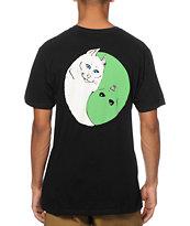 Rip N Dip Nermal Yang T-Shirt