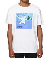 Rip N Dip Nermvana T-Shirt