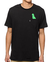 Rip N Dip Spaced Out T-Shirt