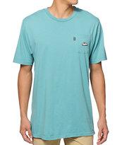 Rip N Dip Waverunner T-Shirt