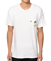 Rip N Dip Way Out There T-Shirt