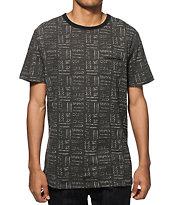 Roark Mystery Pocket T-Shirt