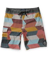 Roark Na Ga Def 20 Board Shorts