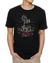 Roark Radio Havana T-Shirt