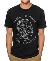 Roark Revival Hobo Nickel T-Shirt
