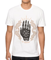 Roark Revival Wayaward Hands T-Shirt