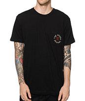 Roark Safe Camp Pocket T-Shirt