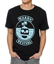 Roark Skull Island T-Shirt