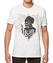 Roark Voodoo T-Shirt