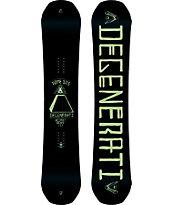 Rome Artifact 153cm Snowboard