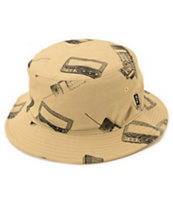Rook 2 Way Bucket Hat