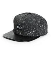Rook Drip Snapback Hat