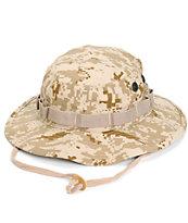 Rothco Boonie Desert Digi Camo Bucket Hat