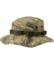 Rothco Boonie Smokey Branch Camo Bucket Hat