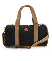 Roxy Big New Friends Duffle Bag