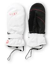 Roxy Mouna Snowboard Mittens