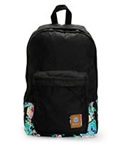 Roxy Musing Backpack