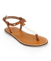 Roxy Sparrow Sandals